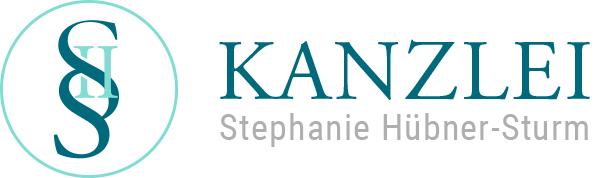 Logo-Stephanie-Huebner-Sturm